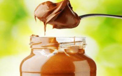 Che mondo sarebbe senza Nutella? Creme alla nocciola a confronto.